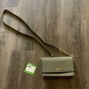Olive Cameron Street Kate Spade purse